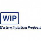 Western Industrial Products