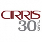 Cirris Systems Corp